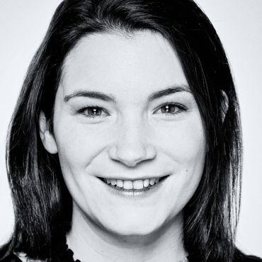 Mag. Sabrina Krupan