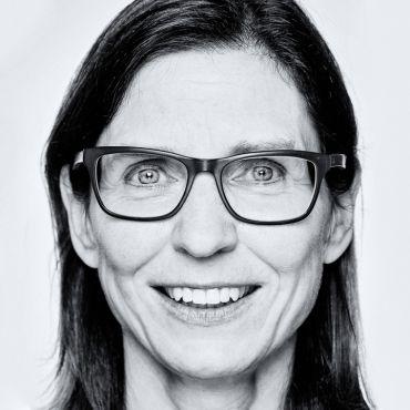 Monika Klein-Neuhold