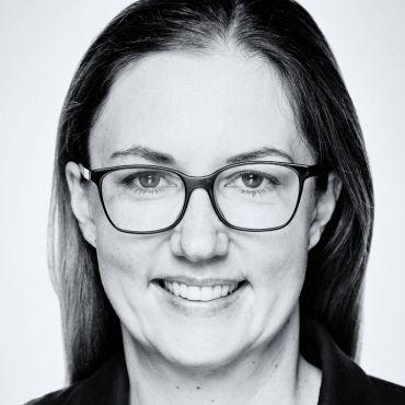 Mag. Dr. Tanja Reiter