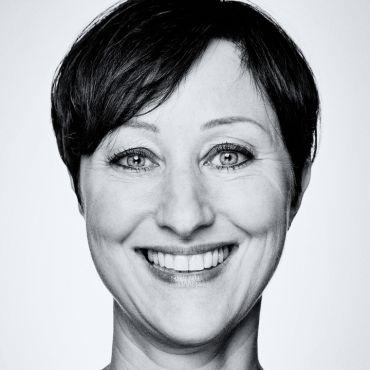 Dr. phil. Julia Belke