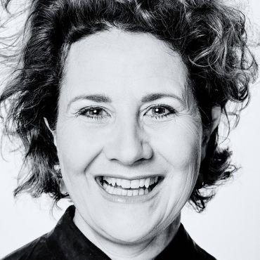 Petra Mascher